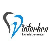 Vinterbro Tannlegesenter