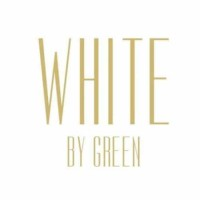 White by Green