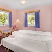 Thoen Hotell