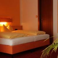 Hotel Pension Planaiblick