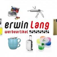 Erwin Lang Werbeartikel