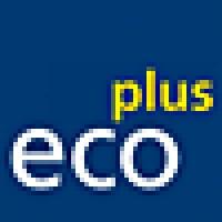 ecoplus - Investorenservice