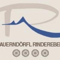 Feriendorf Bauendörfl Rindereben