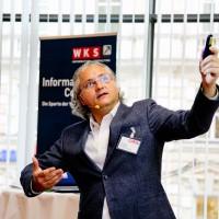 PromoMasters Online Marketing Wien