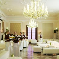 Kavalierhaus Klessheim - Eventlocation & Catering
