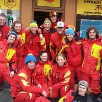 Schischule Aktiv - Skiverleih und Skikurse