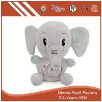 Xiangyun Plush Toys Dolls Manufacturer Co. Ltd