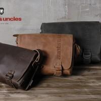 Schliesselberger – Taschen Koffer & Lederwaren
