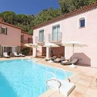 Azur Ferienhäuser & Villen