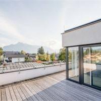 Denkstein Immobilien Salzburg