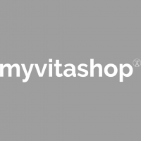 My vita shop
