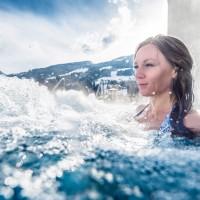 Gastein – Ihr Urlaub im Land Salzburg