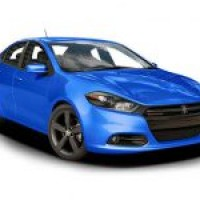 Cheapest Cars For Lease