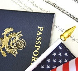 Immigration Lawyer Miami