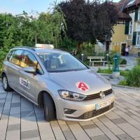 A-Taxi Graz