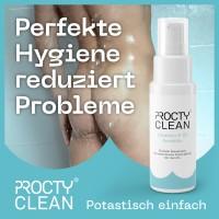 Procty Clean GmbH