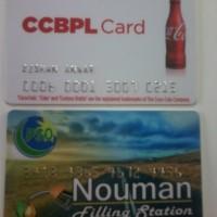 POS Customer Relation Managment Program Loyalty Cards Golden Cardz Technologies Lahore Pakistan