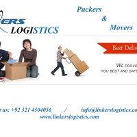 Linkers logistics packers and Relocation