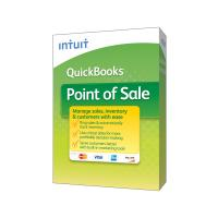 QuickBooks Dealer in Pakistan 0321-7108984