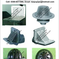 Teepu Foundry & Engineering Company