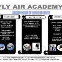 FLYAIR ACADEMY
