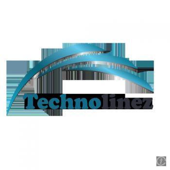 Technolinez