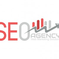 SEO Agency Pakistan
