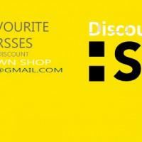 Discount Lawn Shop