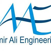 Amir Ali Engineering Company Pvt Ltd.