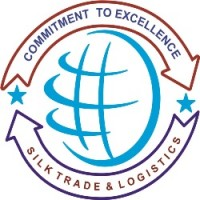 SILK Packers and movers in Islamabad Karachi