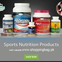 Online Shopping - Shoppingbag.pk