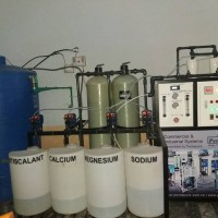 water filter and reverse osmosis water filter system in lahore