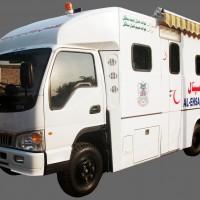 Ahmad Medix (PvT)Limited