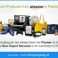 Beauty Products Shopping Online - Shoppingbag.pk