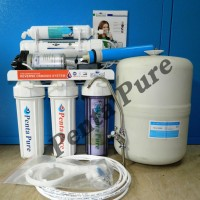 Penta Pure Water Filters ( 03004176656 )