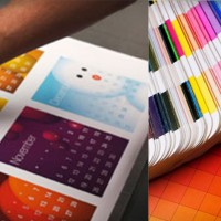 Export Oriented Printers | Label Printing | Heat Transfers, Custom Fabric, Woven & Clothing Labels