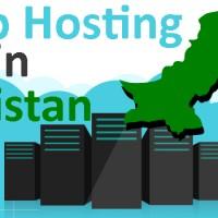Islamabad Web Hosting