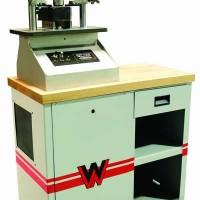 Rana Machine Tools