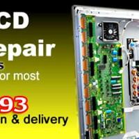 KARACHI LED LCD REPAIRING 03452680093
