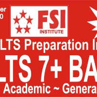 5 STAR INSTITUTE ISLAMABAD, IELTS, TOEFL, Languages and Computer Courses Institute
