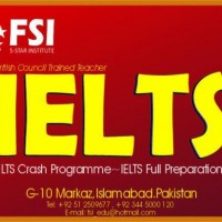 IELTS 7+ Band With 5 Star Institute Best IELTS Preparation Institute