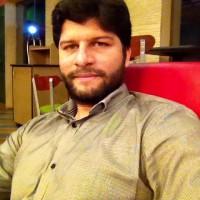 Arslan Rauf – SEO Expert – PPC Expert – SEM, SEO Services Lahore