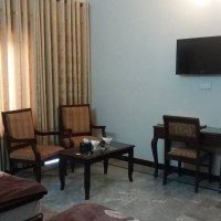 A-One Guest House Peshawar
