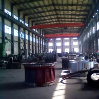 Shuoyang Machine Co., Ltd