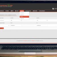 ProxmacHr - HRIS Software