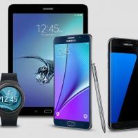 Latest Samsung Mobiles in Pakistan - Samsung Mobile
