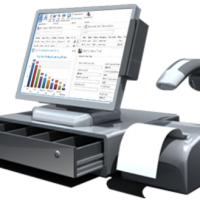 ePOS-Live   POS Software Rawalpindi Pakistan   Point of Sale Software