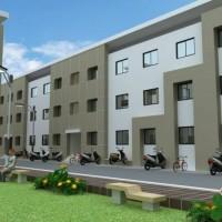 AHMED CONSTRUCTION COMPANY  03228000190