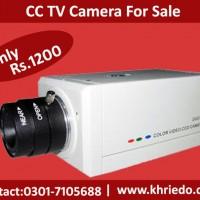 Khriedo.com free classified website in Pakistan