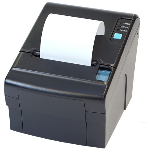 ePOS-Live POS Software and Hardware Lahore Pakistan